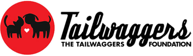 The TailWaggers Foundation